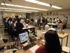 santos-classroom