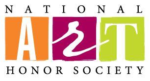 nahs-logo