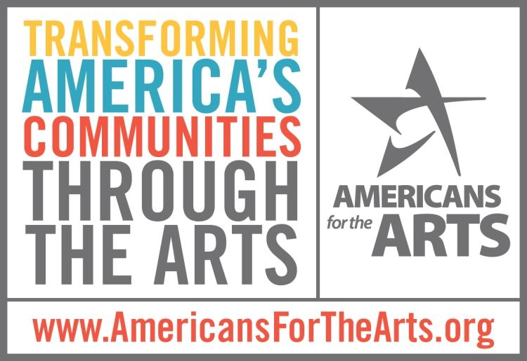 TransformingAmericasCommunitiesThroughTheArts